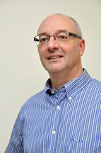Jean-Marc Scheer Vize-Präsidentin