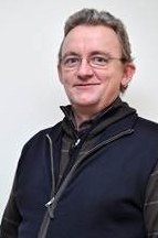 Aly Kohnen Mitglied