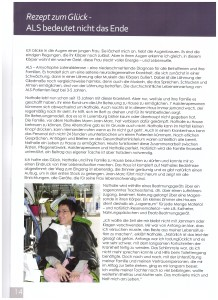 Reportage WL Info-Handicap 001