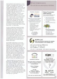 Reportage WL Info-Handicap 002