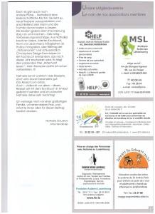 Reportage WL Info-Handicap 004