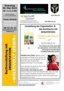 Waertvollt Iessen_15-05