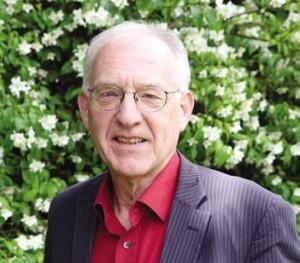 Professor Dr. med. Andreas Zieger