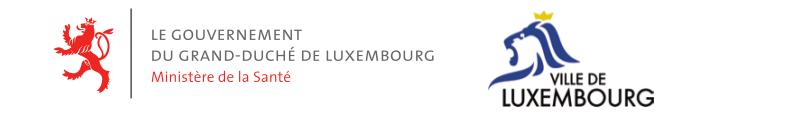 ministere-sante-et-ville-luxembourg
