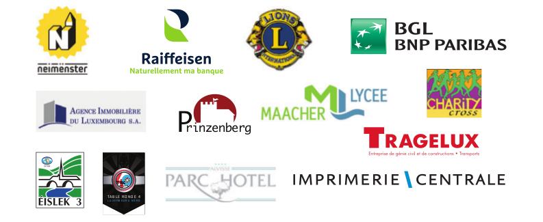 sponsors-colloque