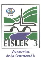 Eislek 3